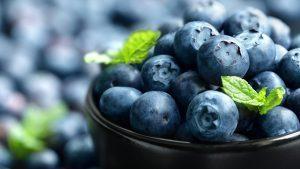 Zwei mächtige Gewohnheiten für deine Gesundheit