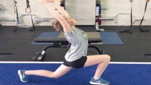 Functional Training: Was ist das eigentlich?