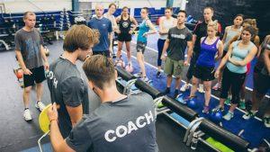 FT-Club | Mehr als nur ein Fitnessstudio