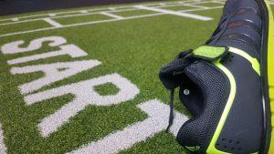 Digitalisierung im Sport: Himmel oder Hölle?