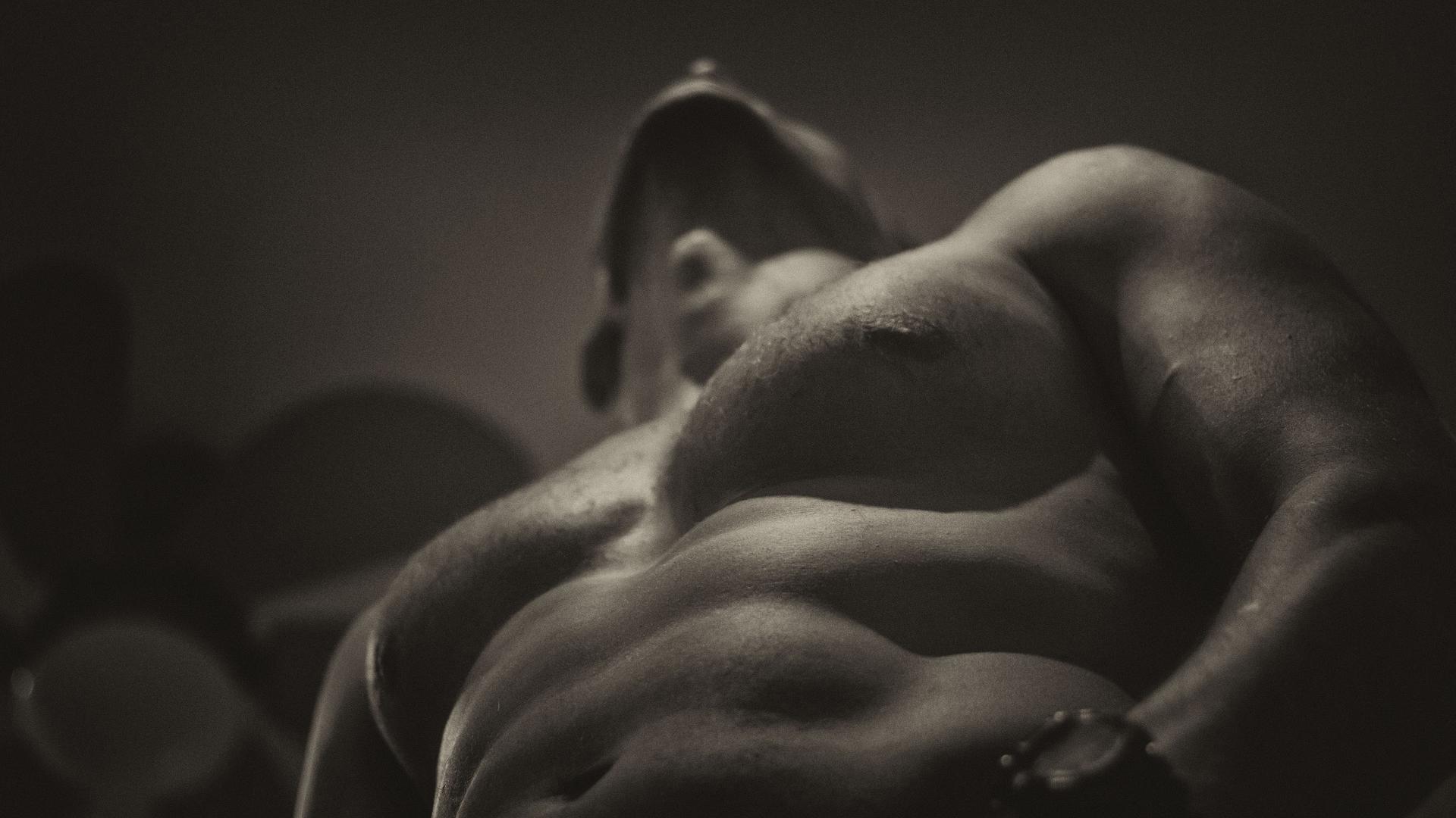 Warum Muskelkater wenig über das Training aussagt