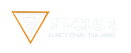 Functional Training Club