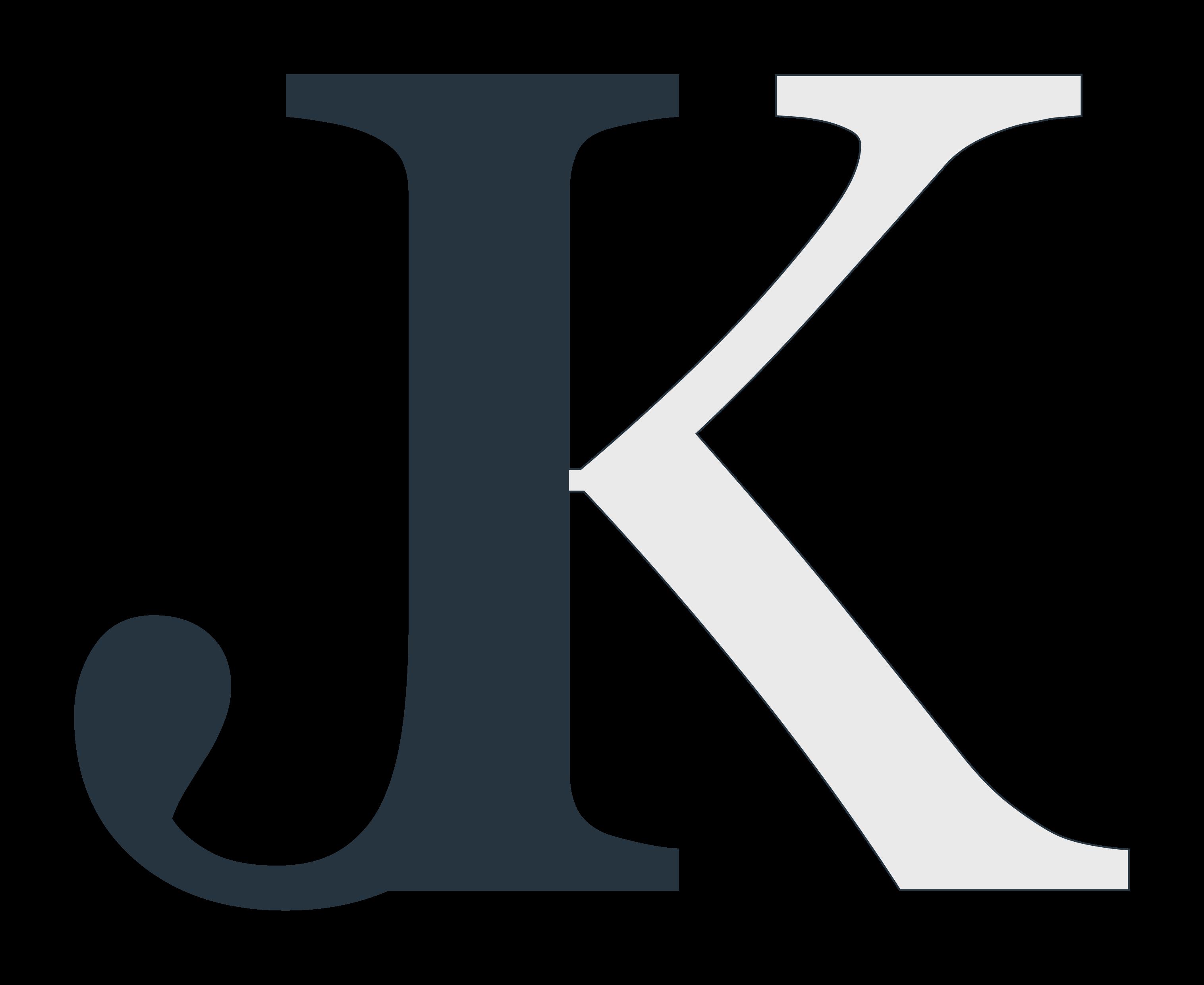 Janek Klingmann